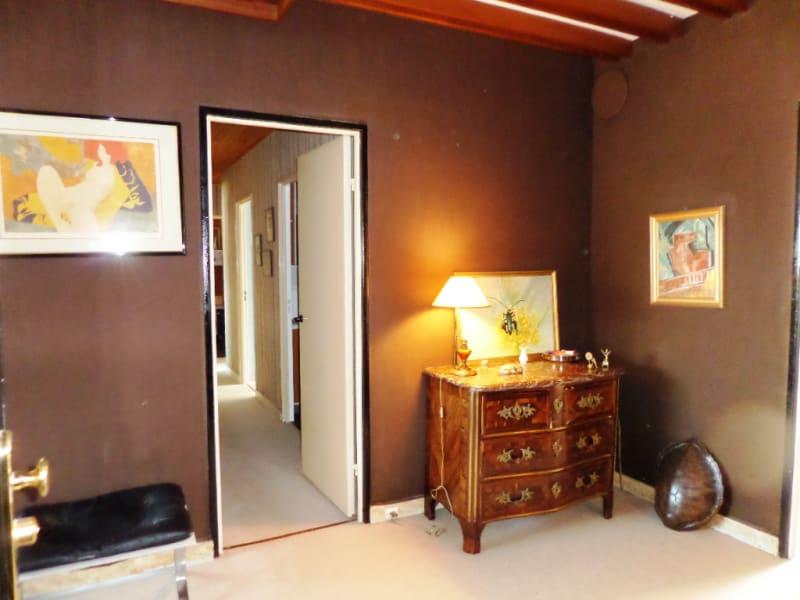 Sale apartment La celle saint cloud 378000€ - Picture 3