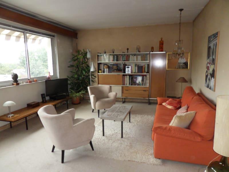 Sale apartment La celle saint cloud 378000€ - Picture 4