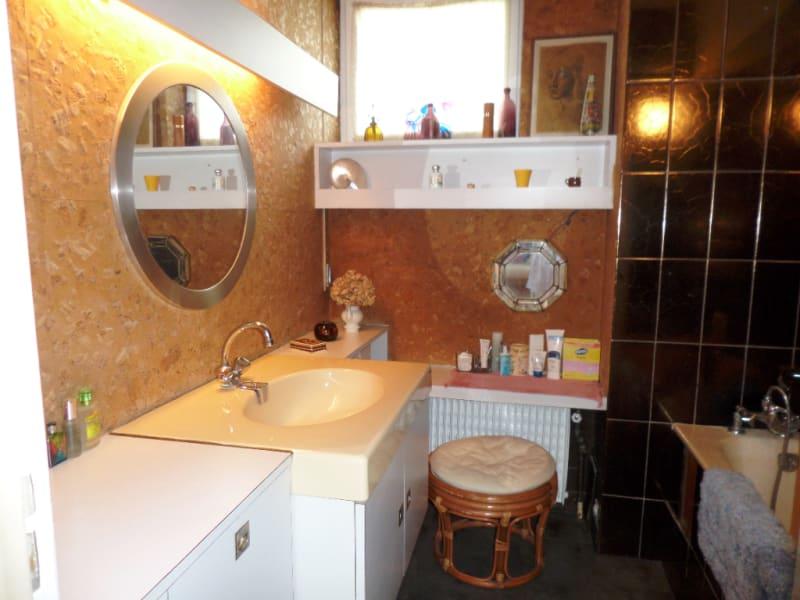 Sale apartment La celle saint cloud 378000€ - Picture 6