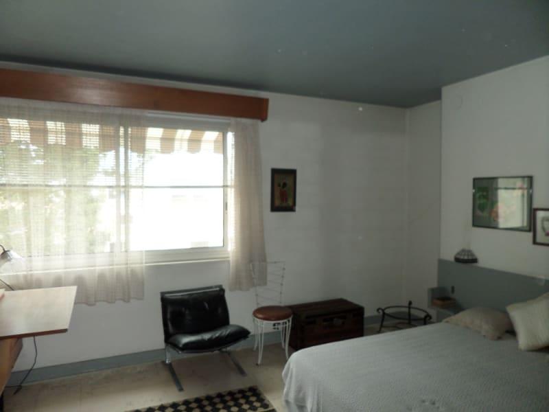 Sale apartment La celle saint cloud 378000€ - Picture 8