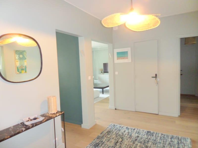 Sale apartment La celle saint cloud 670000€ - Picture 2