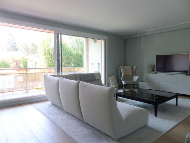 Sale apartment La celle saint cloud 670000€ - Picture 5