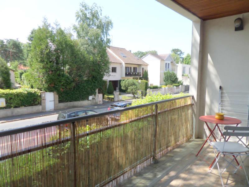 Sale apartment La celle saint cloud 670000€ - Picture 6