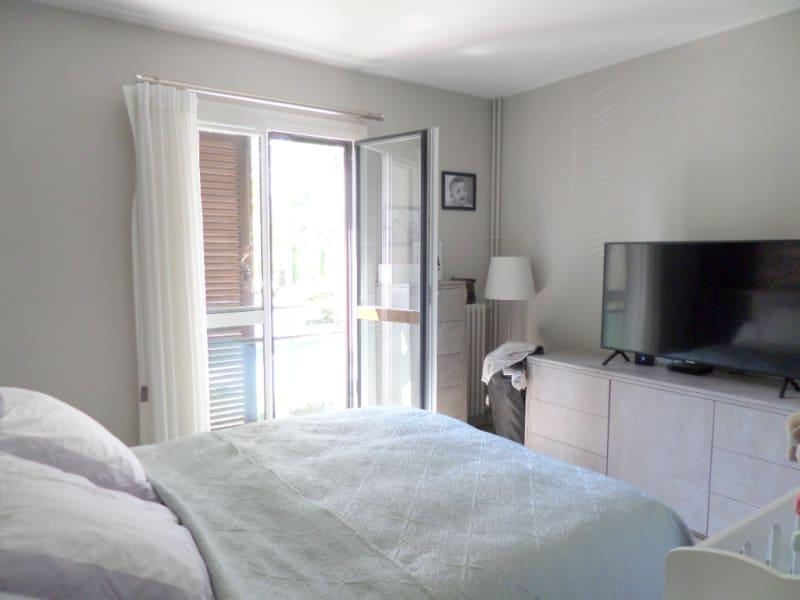Sale apartment La celle saint cloud 670000€ - Picture 7