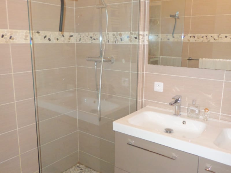 Sale apartment La celle saint cloud 670000€ - Picture 8