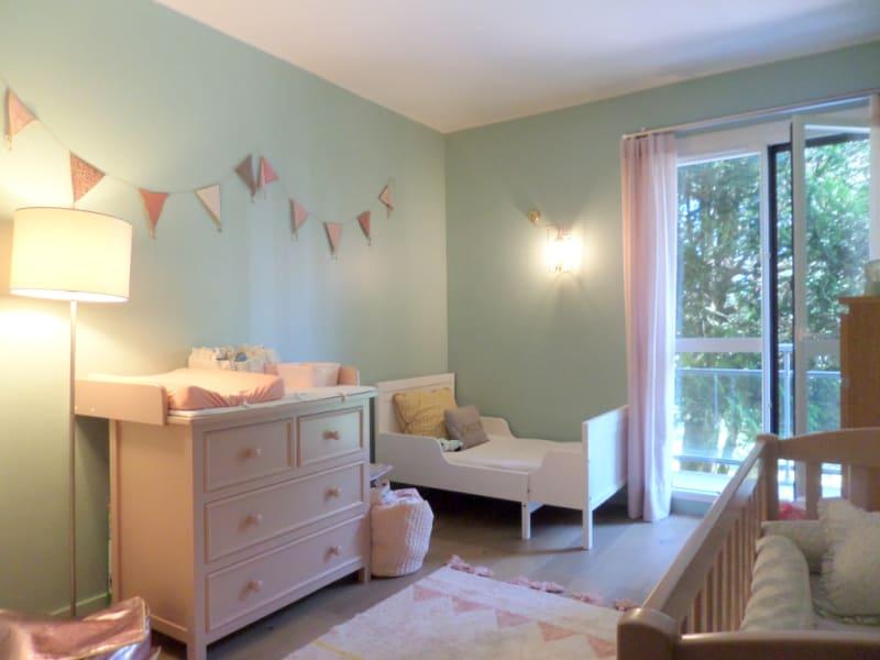 Sale apartment La celle saint cloud 670000€ - Picture 9