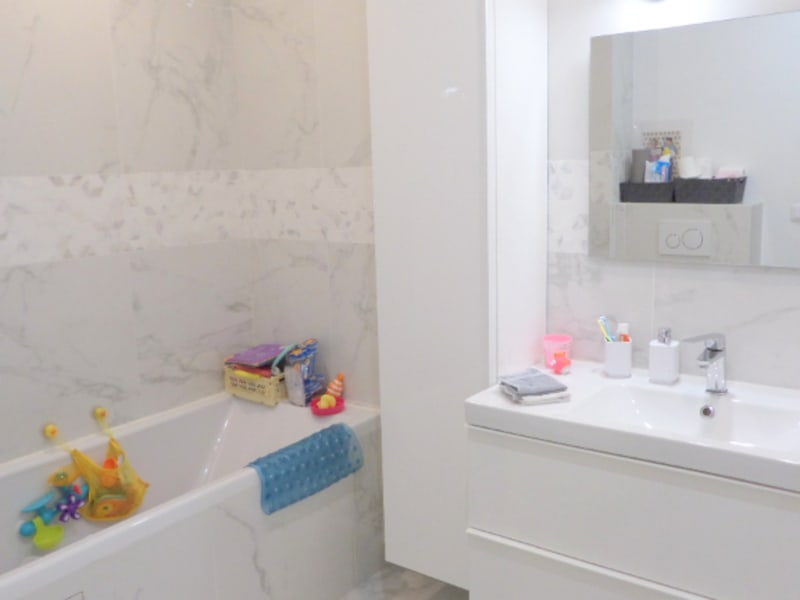 Sale apartment La celle saint cloud 670000€ - Picture 12