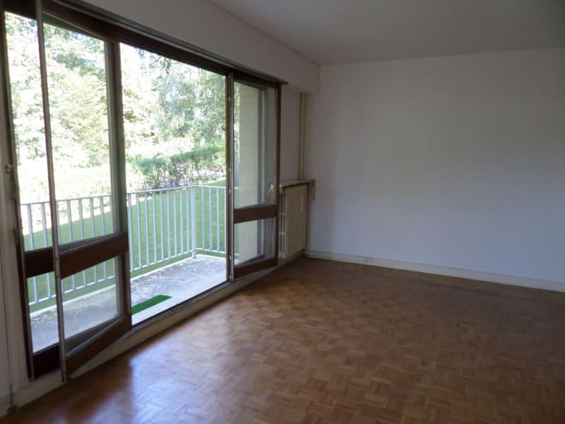 Sale apartment La celle saint cloud 390000€ - Picture 3