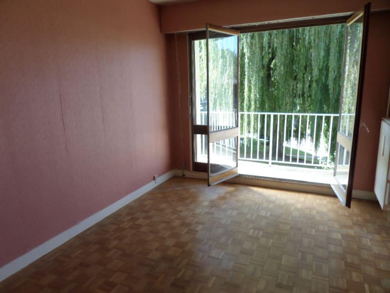 Sale apartment La celle saint cloud 390000€ - Picture 9