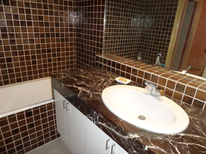 Sale apartment La celle saint cloud 390000€ - Picture 10