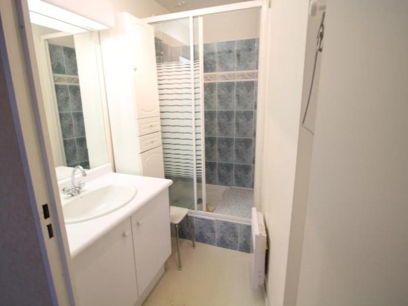 Sale apartment Sartrouville 204000€ - Picture 6