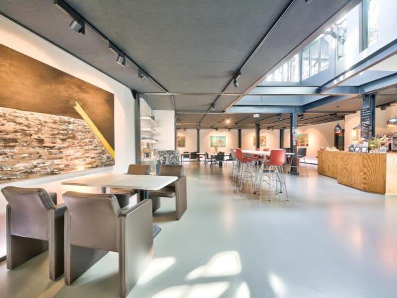 Vente local commercial St germain en laye 4000000€ - Photo 1