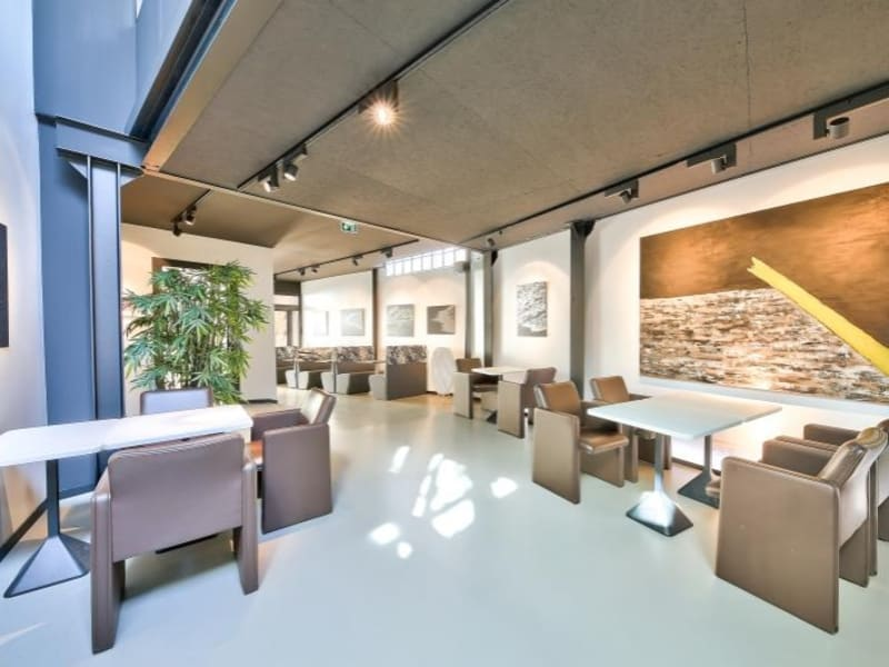 Vente local commercial St germain en laye 4000000€ - Photo 3