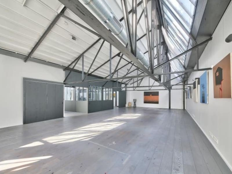 Vente local commercial St germain en laye 4000000€ - Photo 13