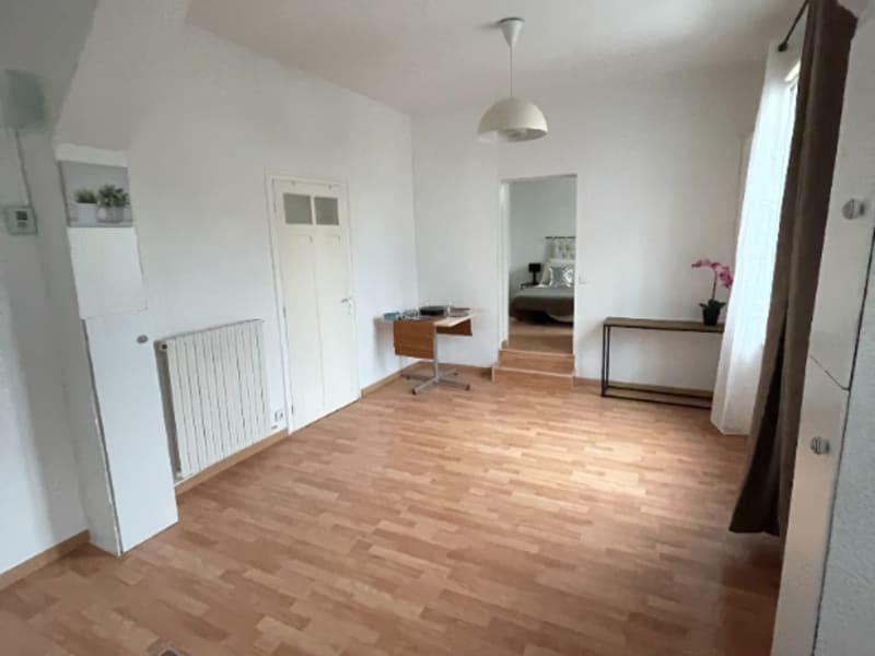 Sale apartment Villeneuve saint georges 175000€ - Picture 4