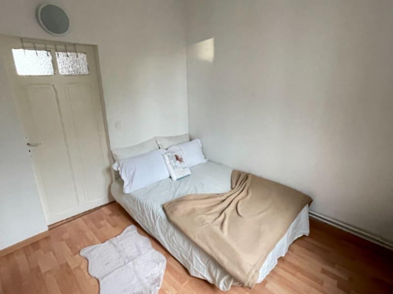 Sale apartment Villeneuve saint georges 175000€ - Picture 5