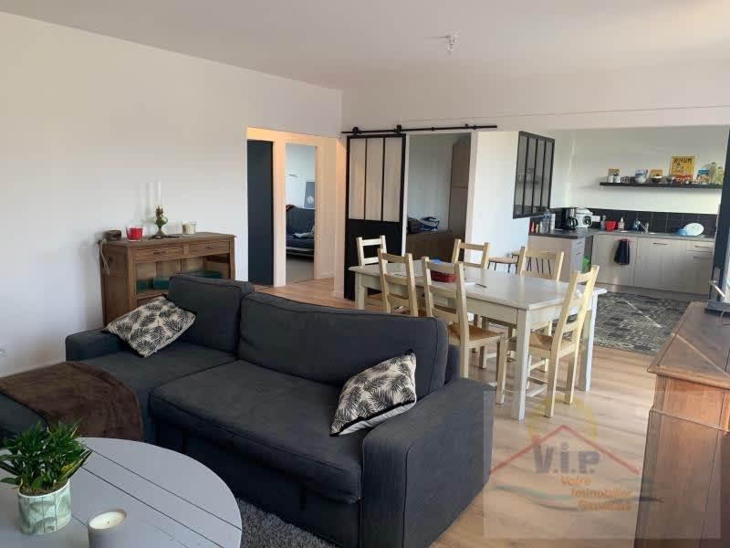 House / villa 50 rooms