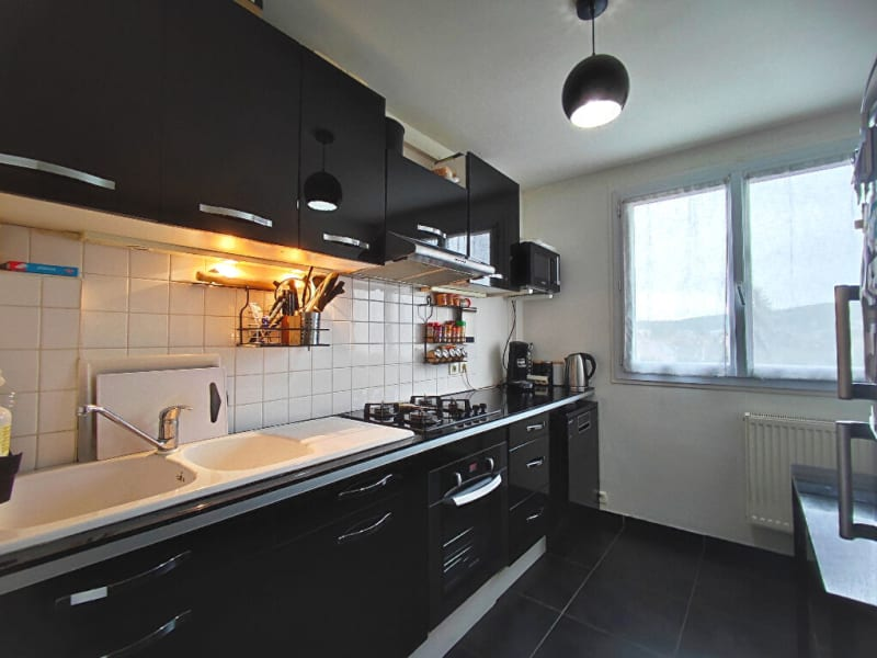 Sale apartment Taverny 173000€ - Picture 1