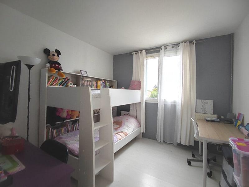 Sale apartment Taverny 173000€ - Picture 6