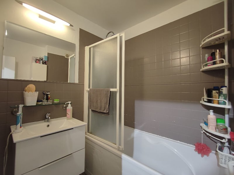 Sale apartment Taverny 173000€ - Picture 7