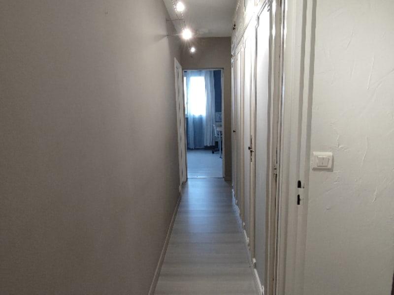 Sale apartment Taverny 173000€ - Picture 9