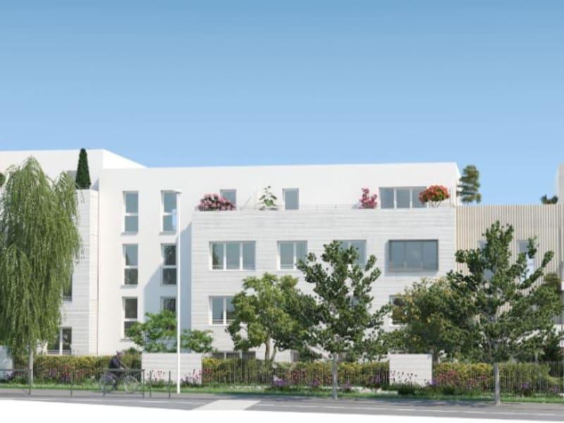 Sale apartment Sannois 349000€ - Picture 4