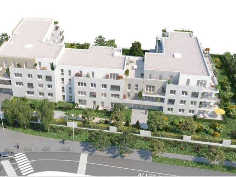 Sale apartment Sannois 349000€ - Picture 6