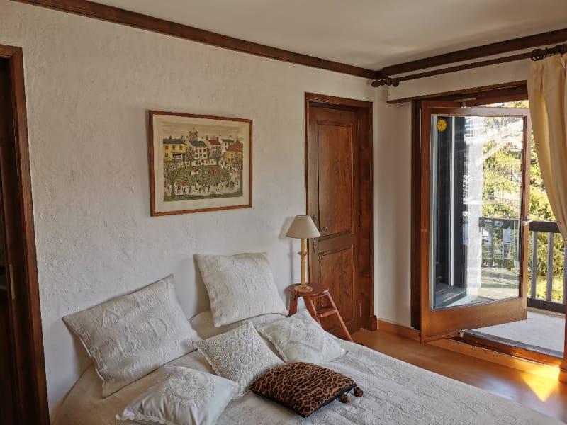 Sale apartment Megeve 448000€ - Picture 6