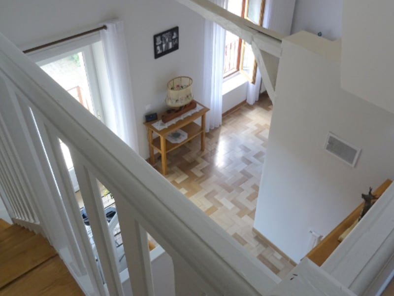 Sale house / villa Chambly 539000€ - Picture 5