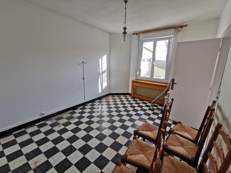 Sale house / villa Neuilly en thelle 209000€ - Picture 3