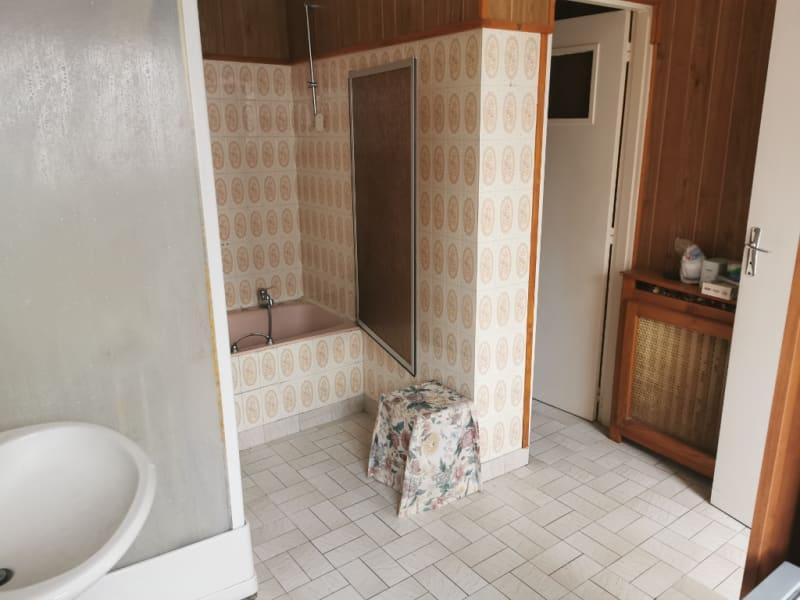 Sale house / villa Neuilly en thelle 209000€ - Picture 4