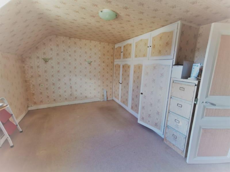 Sale house / villa Neuilly en thelle 209000€ - Picture 5