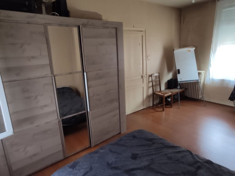 Vente maison / villa Saint quentin 155000€ - Photo 7