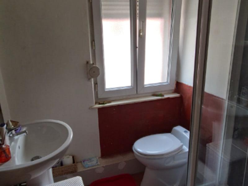 Vente maison / villa Saint quentin 155000€ - Photo 10