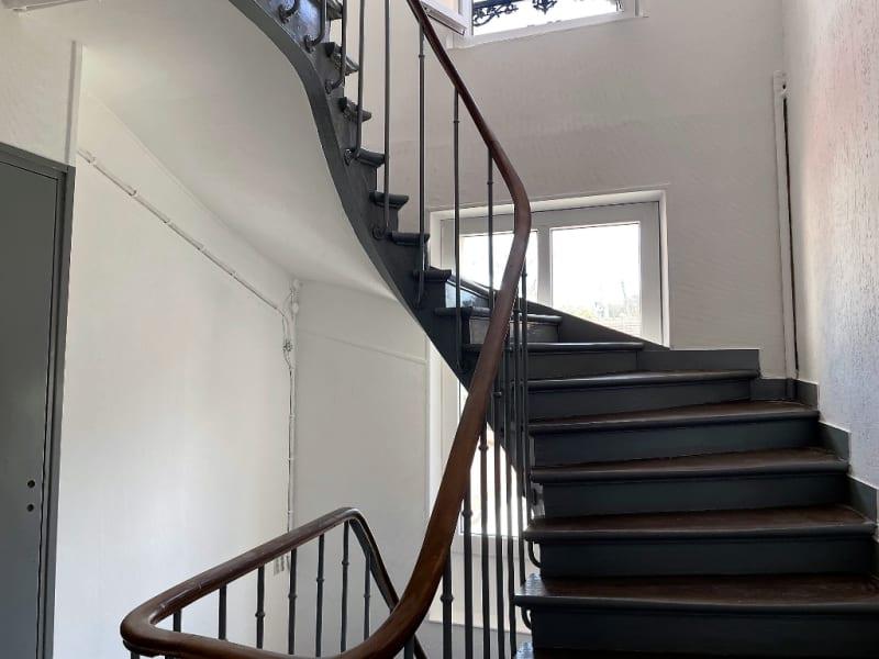 Vente appartement Saint leu la foret 169000€ - Photo 2