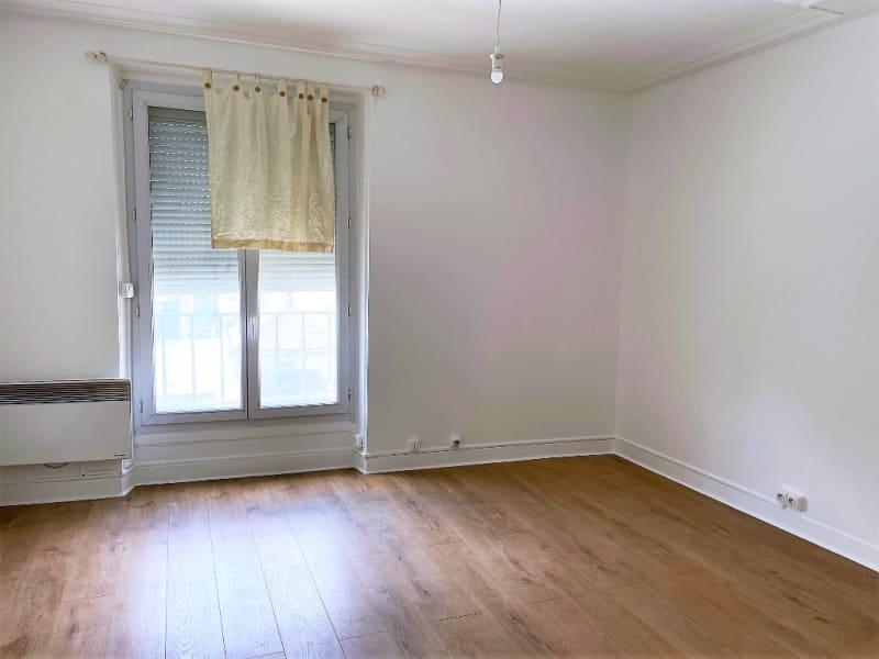 Vente appartement Saint leu la foret 169000€ - Photo 3