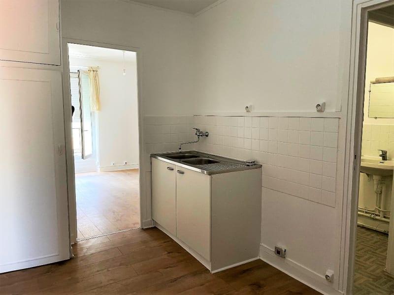 Vente appartement Saint leu la foret 169000€ - Photo 4