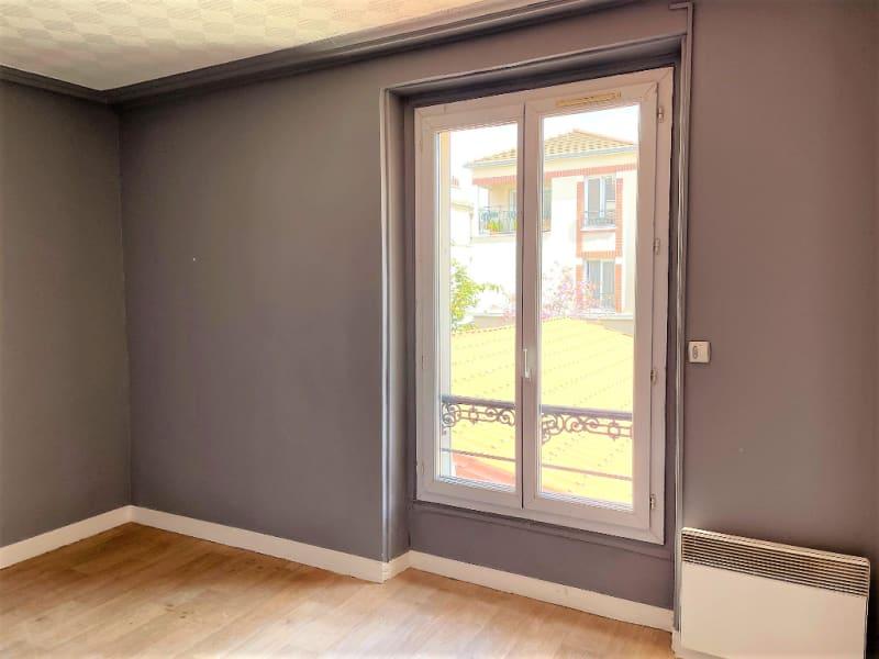 Vente appartement Saint leu la foret 169000€ - Photo 5