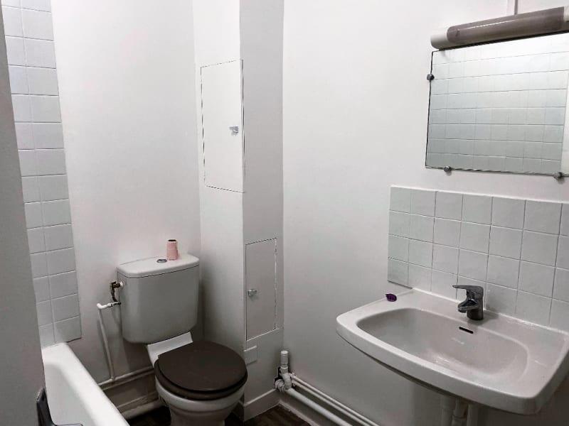 Vente appartement Saint leu la foret 169000€ - Photo 6