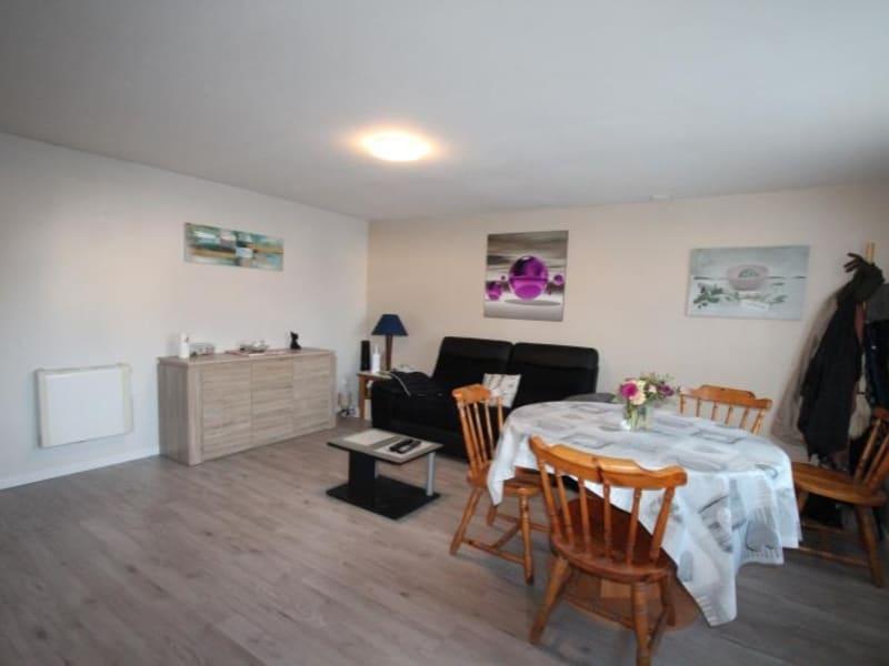 Vente maison / villa Mareuil sur ourcq 139000€ - Photo 4
