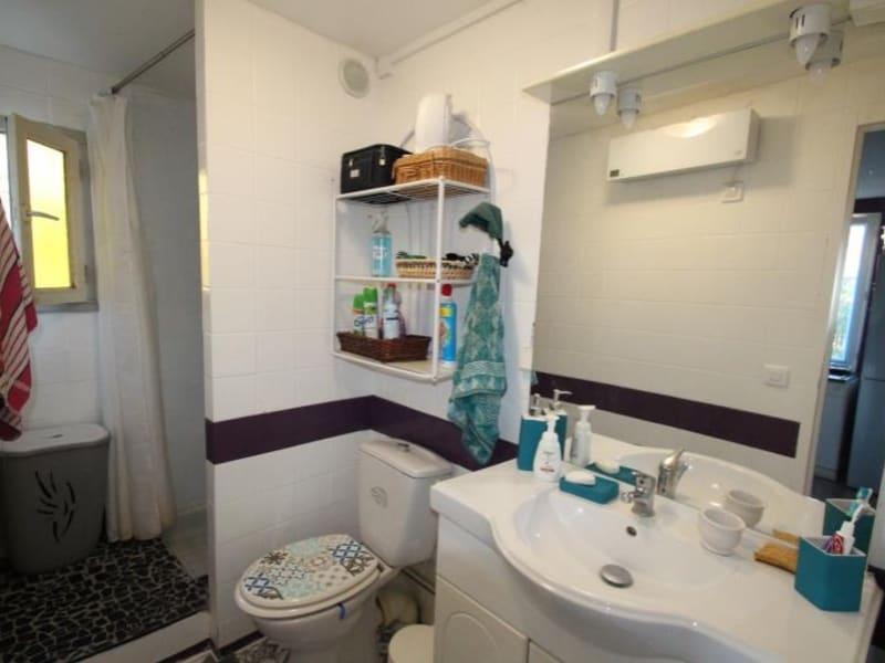 Vente maison / villa Mareuil sur ourcq 139000€ - Photo 5