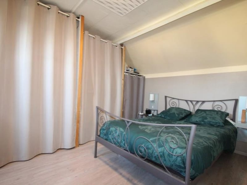 Sale house / villa Mareuil sur ourcq 139000€ - Picture 6