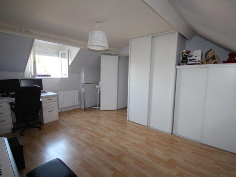 Sale house / villa Mareuil sur ourcq 139000€ - Picture 7