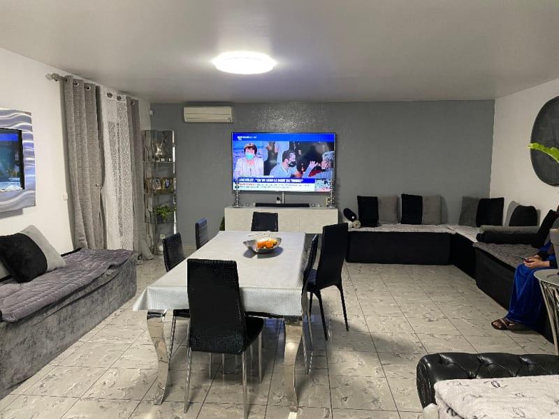 Sale house / villa Marseille 14ème 376000€ - Picture 2