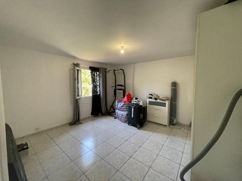 Sale house / villa Marseille 14ème 376000€ - Picture 7