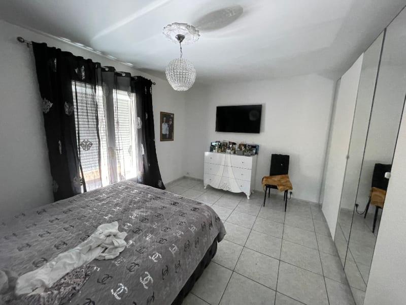 Sale house / villa Marseille 14ème 376000€ - Picture 9