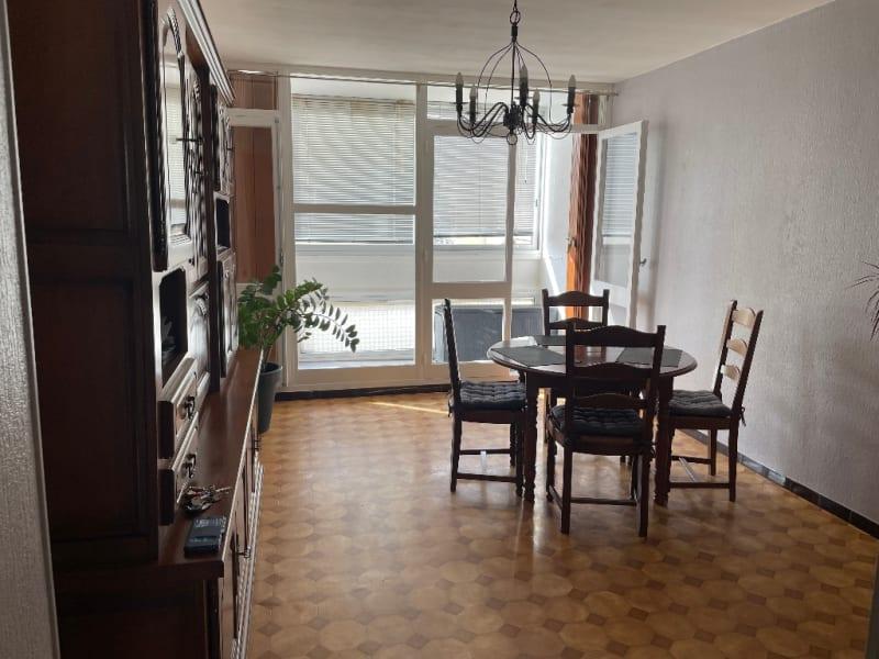 Sale apartment Marseille 15ème 95000€ - Picture 1