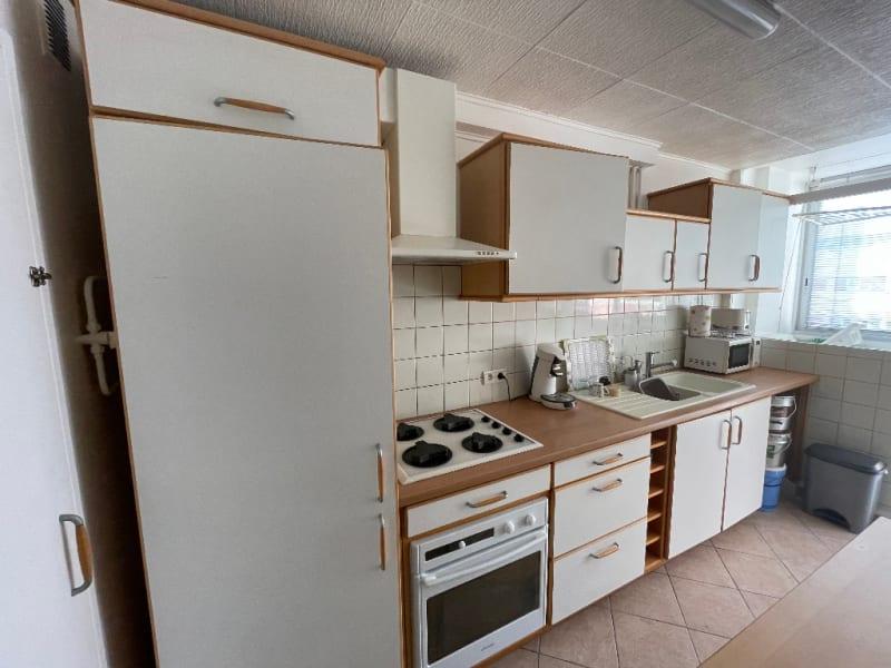 Sale apartment Marseille 15ème 95000€ - Picture 2