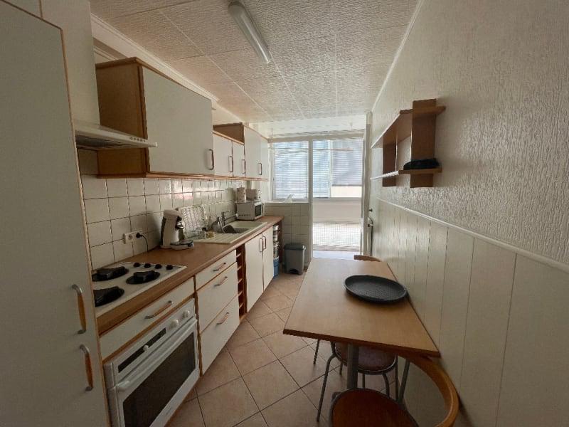 Sale apartment Marseille 15ème 95000€ - Picture 4