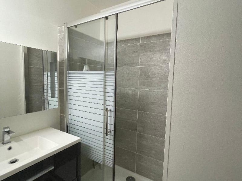 Sale apartment Marseille 15ème 95000€ - Picture 5